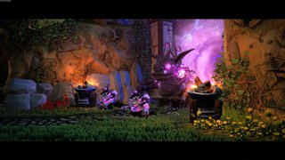 Project Spark - screen - 2014-10-07 - 289863