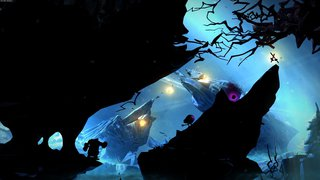 Project Spark - screen - 2014-10-07 - 289864