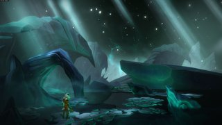 Project Spark - screen - 2014-10-07 - 289865