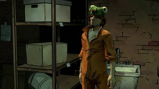 The Wolf Among Us: A Telltale Games Series - screen - 2014-04-09 - 280818