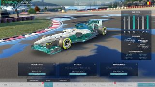 Motorsport Manager - screen - 2016-05-19 - 321894