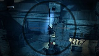 Batman: Arkham Origins Blackgate - The Deluxe Edition - screen - 2014-03-25 - 279893