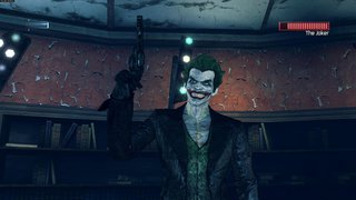 Batman: Arkham Origins Blackgate - The Deluxe Edition - screen - 2014-03-25 - 279896