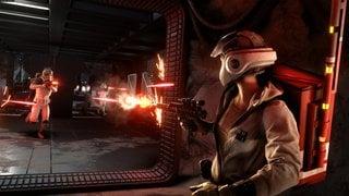 Star Wars: Battlefront id = 309078