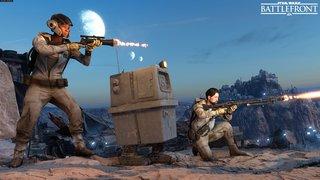 Star Wars: Battlefront id = 309079