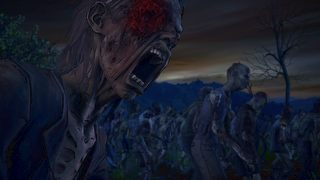 The Walking Dead: The Telltale Series - A New Frontier - screen - 2016-12-20 - 336289
