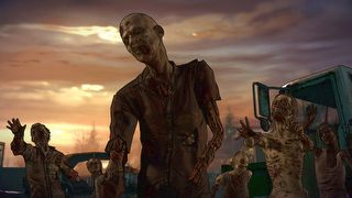 The Walking Dead: The Telltale Series - A New Frontier - screen - 2016-12-20 - 336291