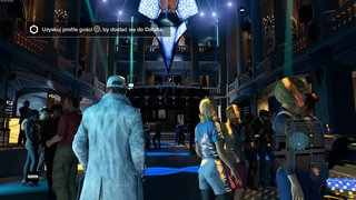 Watch Dogs - screen - 2014-05-27 - 283339