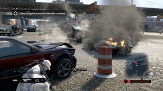Watch Dogs - screen - 2014-05-27 - 283341