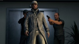 Watch Dogs - screen - 2014-05-27 - 283344