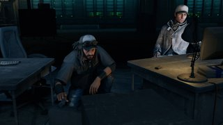 Watch Dogs - screen - 2014-05-27 - 283345