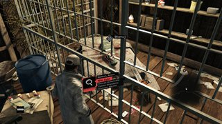 Watch Dogs - screen - 2014-05-27 - 283351