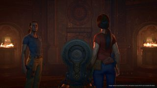 Uncharted: The Lost Legacy id = 347896