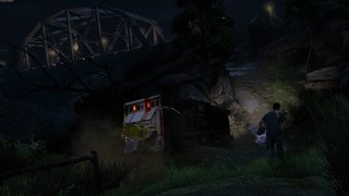 The Last of Us - screen - 2014-07-29 - 286555