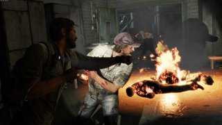 The Last of Us - screen - 2014-07-29 - 286558