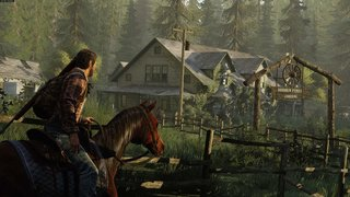 The Last of Us - screen - 2014-07-29 - 286559