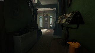 What Remains of Edith Finch id = 300193