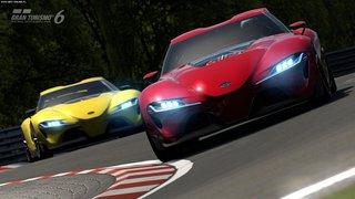 Gran Turismo 6 - screen - 2014-01-14 - 275895