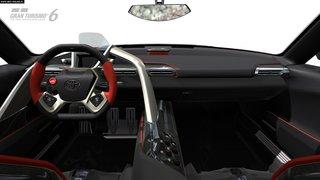 Gran Turismo 6 - screen - 2014-01-14 - 275896