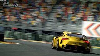 Gran Turismo 6 - screen - 2014-01-14 - 275897