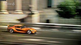 Gran Turismo 6 - screen - 2014-01-14 - 275898