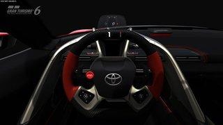 Gran Turismo 6 - screen - 2014-01-14 - 275899