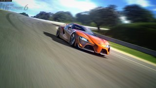 Gran Turismo 6 - screen - 2014-01-14 - 275900