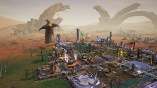 Aven Colony id = 338091