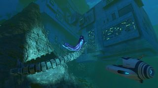 Subnautica - screen - 2016-12-20 - 336295