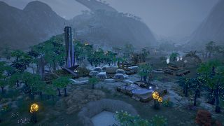 Aven Colony id = 338096