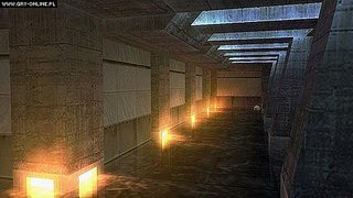 Syphon Filter: Dark Mirror - screen - 2006-06-26 - 69027