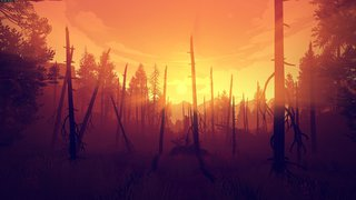 Firewatch - screen - 2015-10-13 - 309081