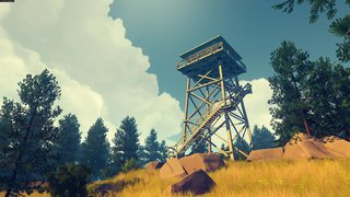 Firewatch - screen - 2015-10-13 - 309083