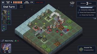 Into the Breach - screen - 2018-02-27 - 366876
