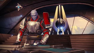 Destiny - screen - 2014-09-09 - 288713