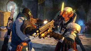 Destiny - screen - 2014-09-09 - 288714