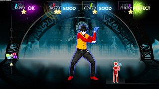 Just Dance 4 id = 248166