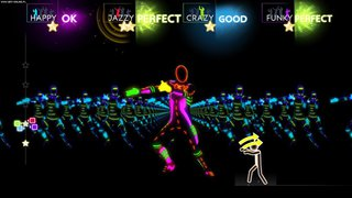 Just Dance 4 id = 248167