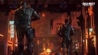 Call of Duty: Black Ops III - screen - 2015-10-13 - 309084