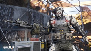 Call of Duty: Black Ops III - screen - 2015-10-13 - 309085