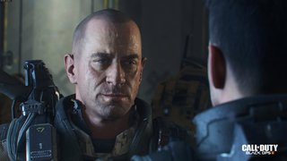 Call of Duty: Black Ops III - screen - 2015-10-13 - 309086