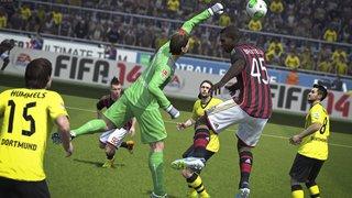 FIFA 14 - screen - 2013-08-21 - 267924