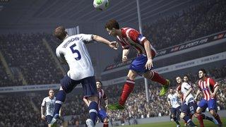 FIFA 14 - screen - 2013-08-21 - 267925