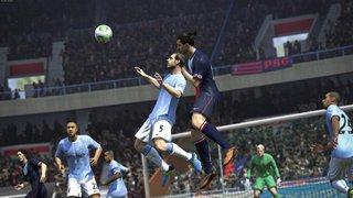 FIFA 14 - screen - 2013-08-21 - 267927