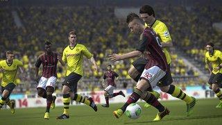 FIFA 14 - screen - 2013-08-21 - 267928
