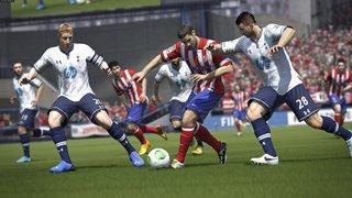 FIFA 14 - screen - 2013-08-21 - 267929