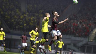 FIFA 14 - screen - 2013-08-21 - 267930
