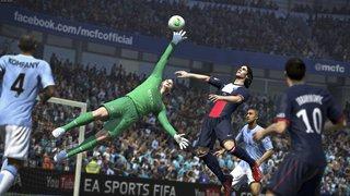 FIFA 14 - screen - 2013-08-21 - 267931