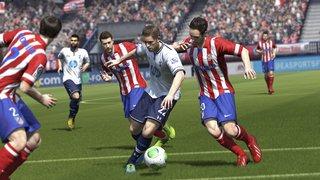 FIFA 14 - screen - 2013-08-21 - 267932