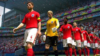 2014 FIFA World Cup Brazil - screen - 2014-04-16 - 281029